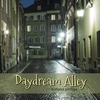 Cover of the album Daydream Alley