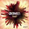 Couverture de l'album Trust - EP