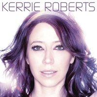 Cover of the track Kerrie Roberts