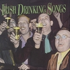 Cover of the album Irish Drinking Songs
