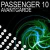 Cover of the album Avantgarde