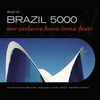 Cover of the album Best of Brazil 5000