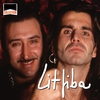 Couverture de l'album Collection: Litfiba