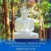 Cover of the album Nam Myoho Renge Kyo (Extended Meditation Mix)