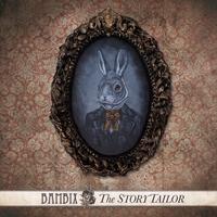 Couverture du titre The Storytailor (Deluxe Version)