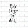 Couverture du titre The Wall 1