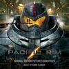 Cover of the track Pacific Rim (feat. Tom Morello)