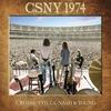 Couverture de l'album CSNY 1974 (Deluxe) [Live]