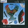 Cover of the track Talk Talk