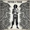 Cover of the album Peter Tosh (1978-1987)