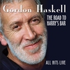 Cover of the album The Road to Harry's Bar