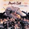 Couverture de l'album Memphis Belle (Original Motion Picture Soundtrack)