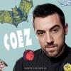 Cover of the album Niente Che Non Va