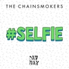 Cover of the album #SELFIE - Single
