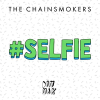 Cover of the track #SELFIE - Single