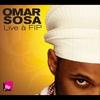 Cover of the album Live à FIP