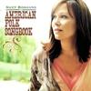 Couverture de l'album American Folk Songbook