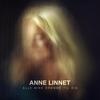 Cover of the album Alle mine drømme til dig