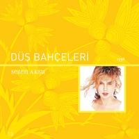 Cover of the track Düş Bahçeleri