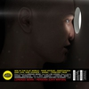Couverture de l'album Persona