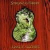 Cover of the album Jungle Guitars