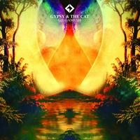 Cover of the track Gilgamesh