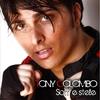 Cover of the album Sott'e stelle