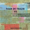 Cover of the album Tour de Traum VII (Mixed by Riley Reinhold)