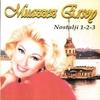 Cover of the album Nostalji 3