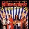 Couverture de l'album Heilige Lieder