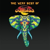 Couverture de l'album The Very Best of Osibisa