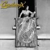Couverture de l'album Cousteaux - EP