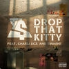 Couverture du titre Drop That Kitty