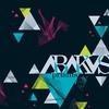 Cover of the album Prisms