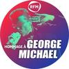 Couverture du titre TOUS LES PLUS GRANDS TUBES DE GEORGE MICHAEL