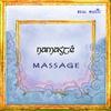 Couverture de l'album Namaste Massage