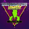 Cover of the album Zombster Monster Vol.3