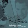 Cover of the album Üşüdüm Biraz