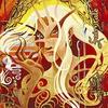 Cover of the album Fairytale