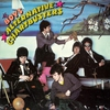 Cover of the album Alternative Chartbusters (Deluxe Edition)