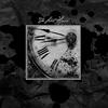 Couverture de l'album The Last Hour
