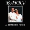 Cover of the album Ai Confini Del Mondo