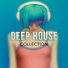 Cover of the album Deep House