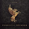 Cover of the album Pursuit of Thunder