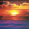Cover of the album The Shadows (Themes & Dreams)