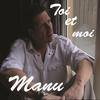 Cover of the album Toi Et Moi - Single