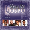 Cover of the album Men of Gospo, Vol. 1