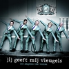 Cover of the album Jij Geeft Mij Vleugels - Single