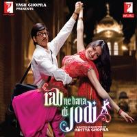 Couverture du titre Rab Ne Bana Di Jodi (Original Motion Picture Soundtrack)