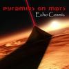 Couverture de l'album Echo Cosmic